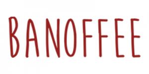 logo banoffee