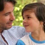Jorge Sánchez, Fundador de Bestmelab.com
