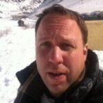Victor Corzan, Fundador de Zanvic.com