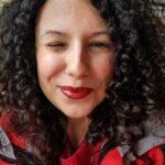 Cristina Jiménez, Fundadora de Biosakure.com