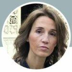 Rosa M Fernández, Co Fundadora de Ganzitos.com