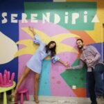 danae gonzález fundadora de serendipiatoys.com