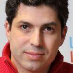 José Antonio Fandos fundador de quesosfanbar.com