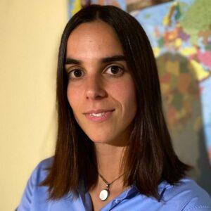Atma Gómez consultora de estrategia empresarial en consultoria.io