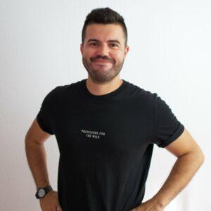 Emanuel Lavayen consultor senior customer success en consultoria.io