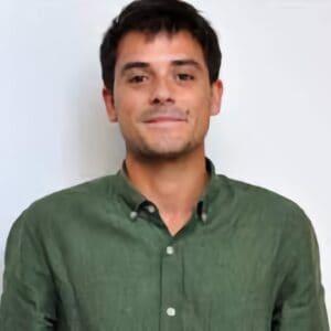 Jaime Berned consultor customer success en consultoria.io